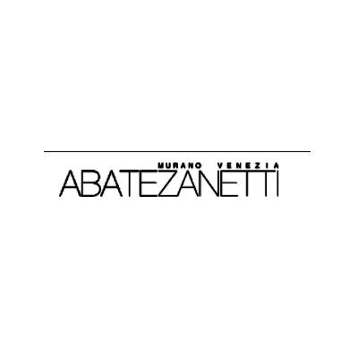 abate_zanetti