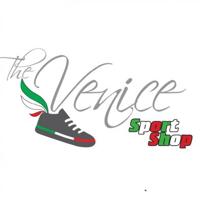 logo the venice