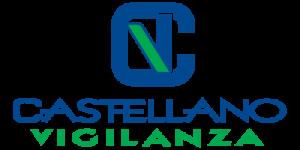 castellano-logo