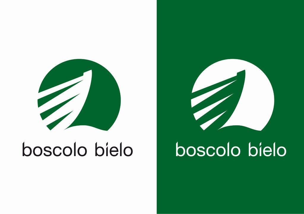 Boscolo Bielo